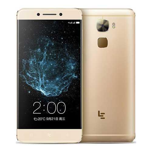 LeEco Le Pro3 Elite