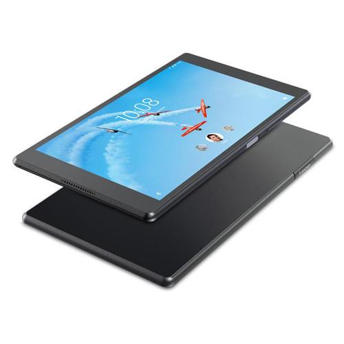 Lenovo Tab 4 8 Plus tartozékok