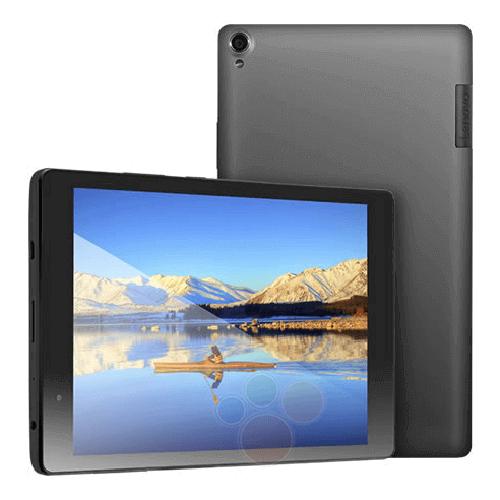 Lenovo Tab3 8 Plus tartozékok