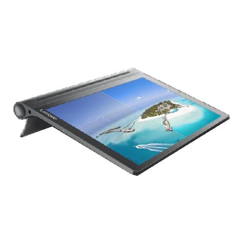 Lenovo Yoga Tab 3 10.0 Pro X90 tartozékok