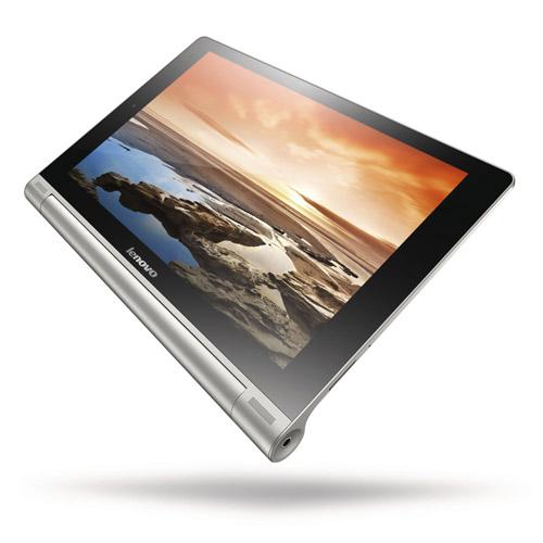 Lenovo YOGA Tablet B8000 10 Autós tartó 100ba27ac4