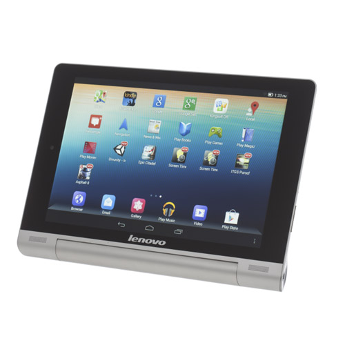 Lenovo YOGA Tablet 8 Tartozékok - MobiltokSHOP - mobil tok acb92238c0
