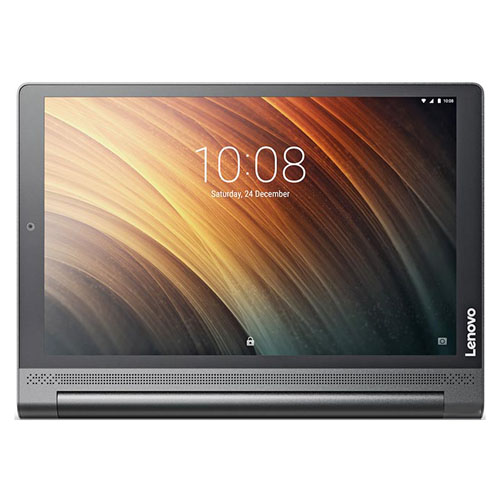 Lenovo Yoga Tab 3 Plus 10.1 tartozékok