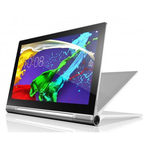 Lenovo Yoga Tablet 2 Pro LENOVO - MobiltokSHOP - mobil tok d1d7391d17