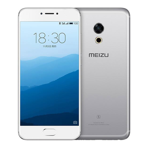 Meizu Pro 6s tartozékok