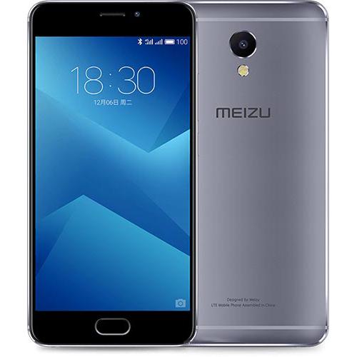 Meizu M5 Note tartozékok