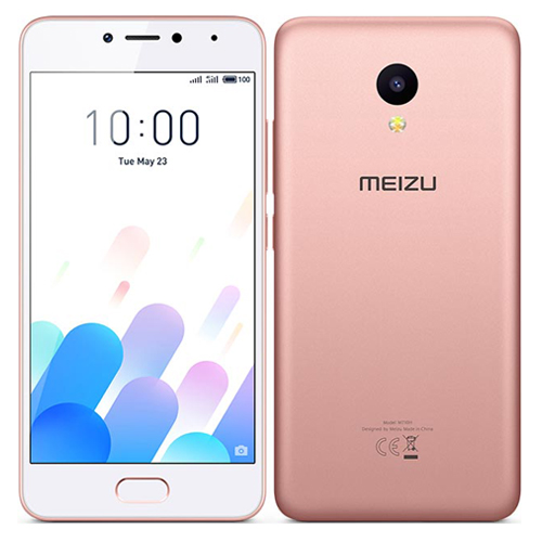 Meizu A5 tartozékok