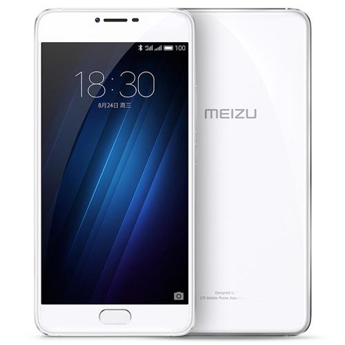 Meizu U10 tartozékok