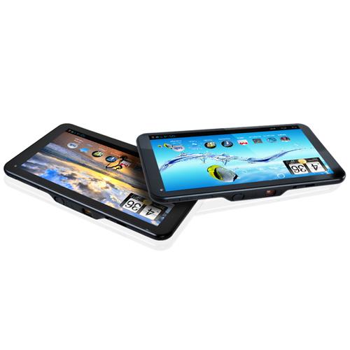 MyAudio Tablet Series7 708OP