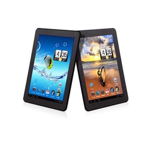 MyAudio Tablet Series9 908V tartozékok