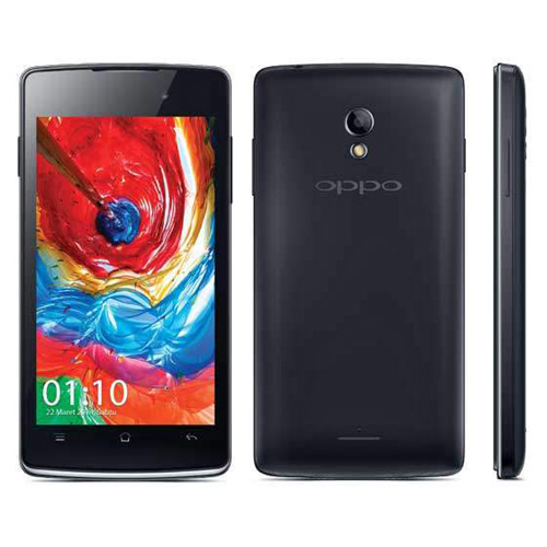 OPPO R1001 Joy tartozékok