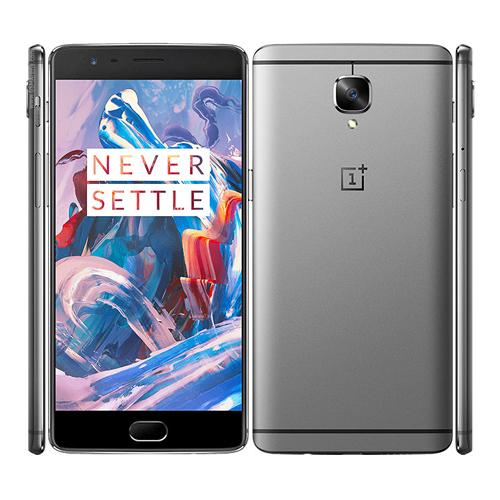 OnePlus 3T tartozékok