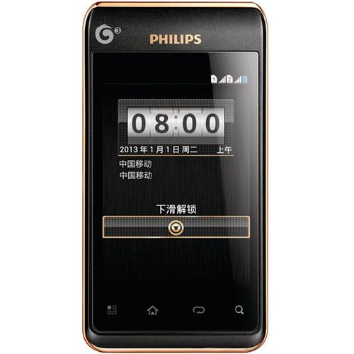 PHILIPS T939