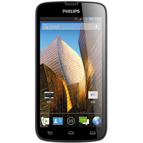 PHILIPS W8560