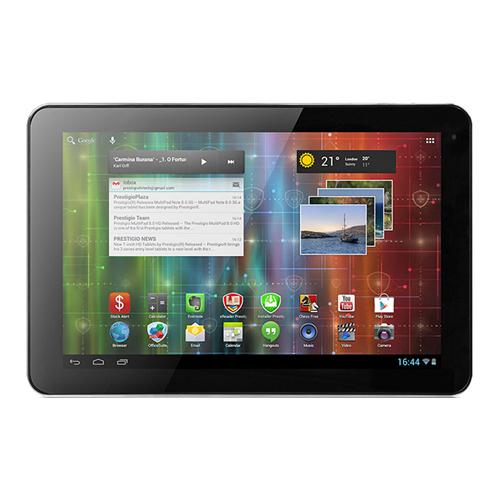 PRESTIGIO MultiPad 4 Quantum 10.1 3G tartozékok