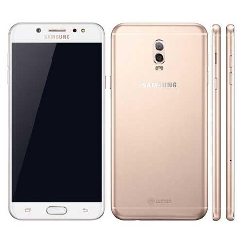 SAMSUNG Galaxy C8 (2017) tartozékok