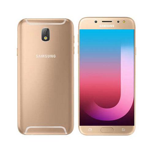 SAMSUNG Galaxy J7 Pro (2017) tartozékok