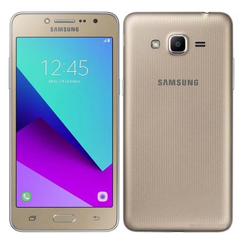 SAMSUNG SM-G532F Galaxy J2 Prime tartozékok