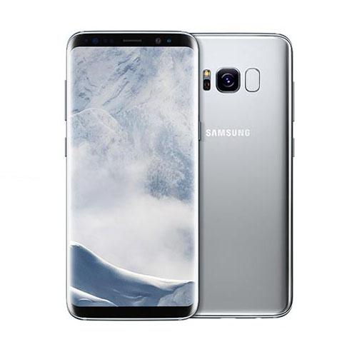 SAMSUNG SM-G950 Galaxy S8 tartozékok