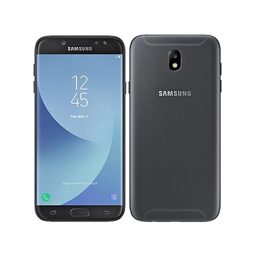 SAMSUNG Galaxy J7 (2017) (SM-J730F) tartozékok