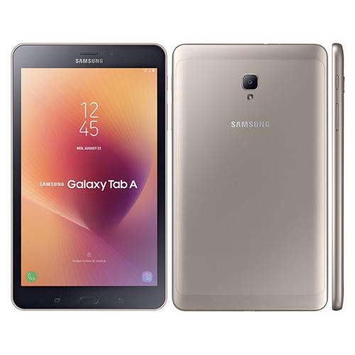 SAMSUNG Galaxy Tab A 8.0 (2017) (SM-T380) tartozékok