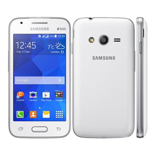 SAMSUNG Galaxy V (SM-G313HZ) tartozékok