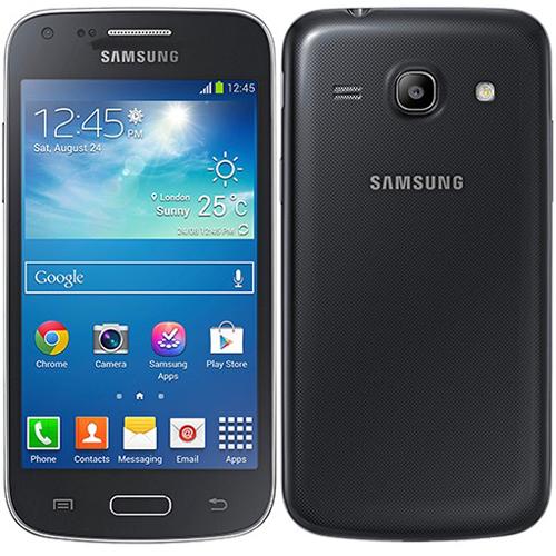 SAMSUNG Galaxy Trend 3 (GT-G3500) tartozékok