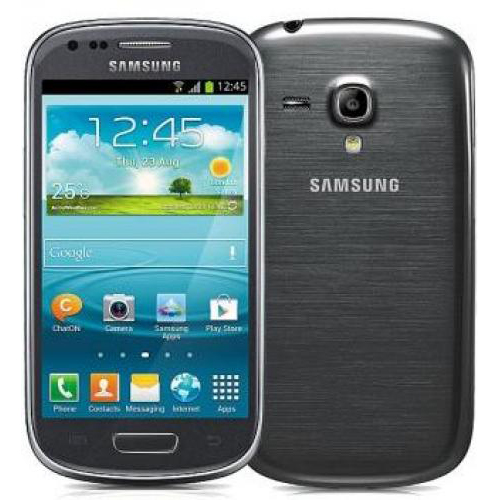 SAMSUNG GT-I8200 Galaxy S III mini VE