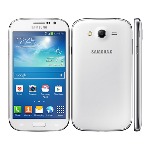 SAMSUNG Galaxy Grand NEO DUOS (GT-I9062)