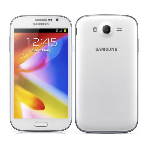 SAMSUNG GT-I9080 Galaxy Grand tartozékok