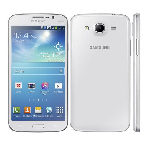 SAMSUNG Galaxy Mega 5.8 DUOS (GT-I9152) tartozékok