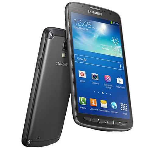 SAMSUNG GT-I9295 Galaxy S4 Active