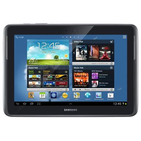 SAMSUNG Galaxy Note 10.1 (GT-N8010) tartozékok