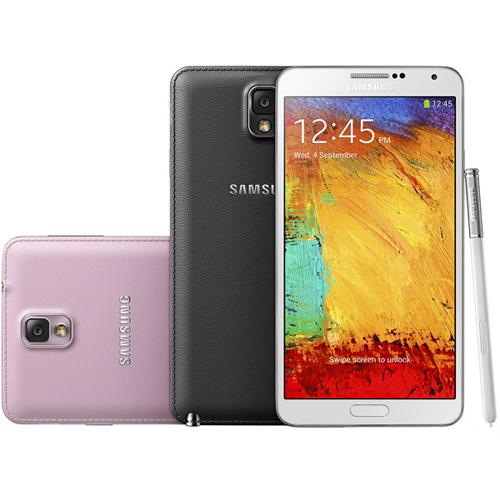 SAMSUNG SM-N9002 Galaxy Note 3. DUOS tartozékok