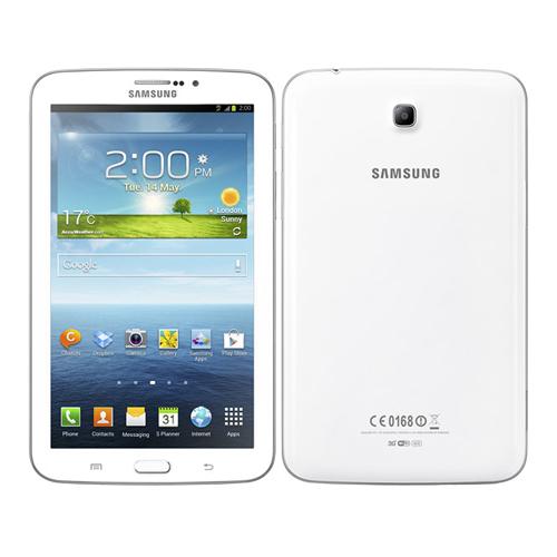 SAMSUNG Galaxy Tab 3 7.0 (SM-T210 / P3210) tartozékok