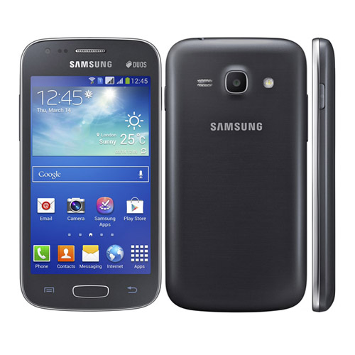 SAMSUNG GT-S7272 Galaxy Ace 3 DUOS tartozékok