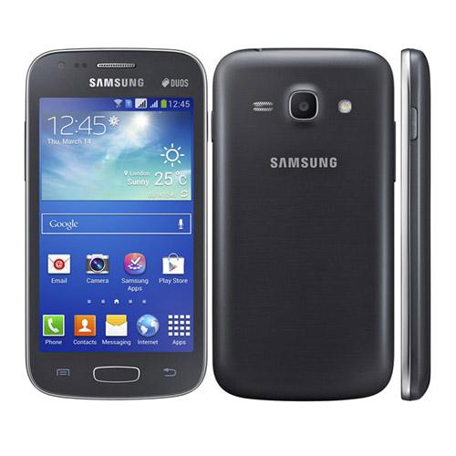 SAMSUNG GT-S7275 Galaxy Ace 3 LTE tartozékok