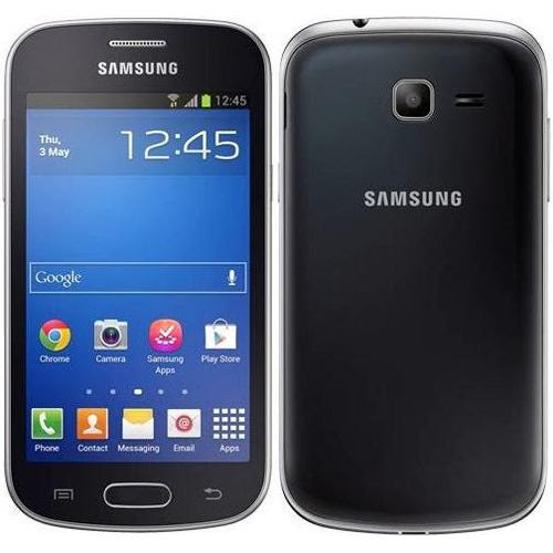 SAMSUNG Galaxy Trend Lite (GT-S7390)