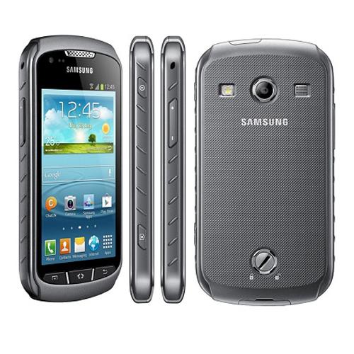 SAMSUNG GT-S7710 Galaxy Xcover 2 tartozékok