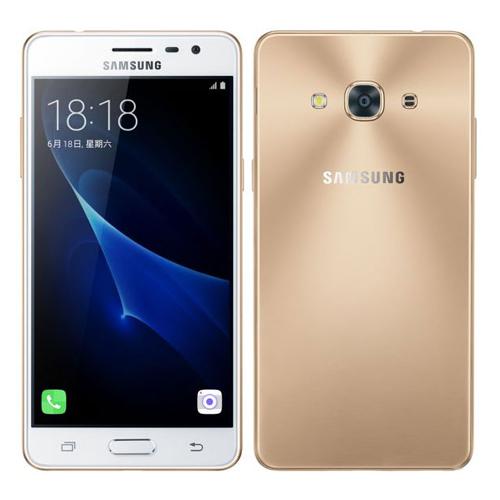 SAMSUNG Galaxy J3 Pro tartozékok