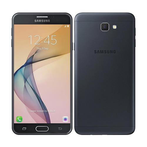 SAMSUNG Galaxy J7 Prime tartozékok