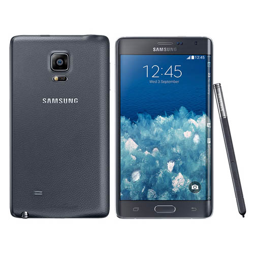 SAMSUNG SM-N915FY Galaxy Note Edge tartozékok