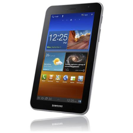 SAMSUNG P6210 Galaxy Tab 7.0 Plus tartozékok