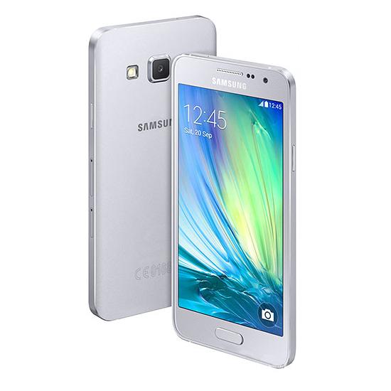 SAMSUNG Galaxy A3 (SM-A300F) tartozékok