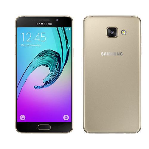 SAMSUNG SM-A510F Galaxy A5 (2016) tartozékok