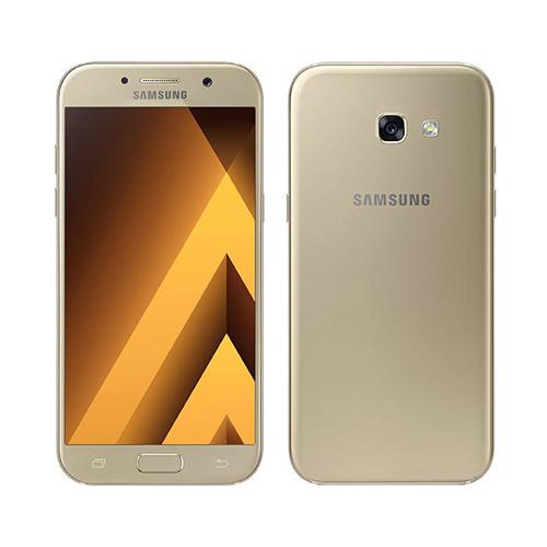 SAMSUNG SM-A520F Galaxy A5 (2017)