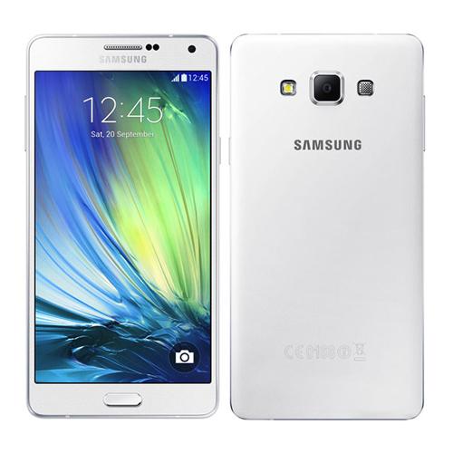 SAMSUNG Galaxy A7 (SM-A700F) tartozékok