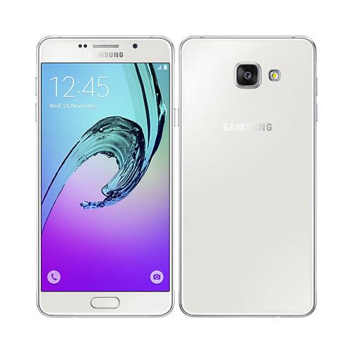 SAMSUNG Galaxy A7 (2016) (SM-A710F) tartozékok
