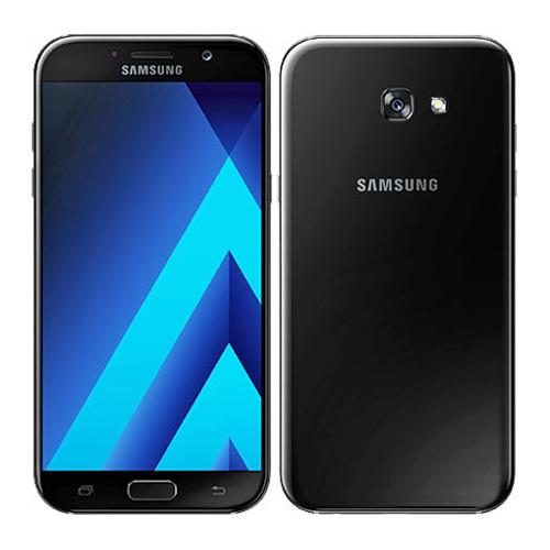 SAMSUNG Galaxy A7 (2017) (SM-A720F) tartozékok