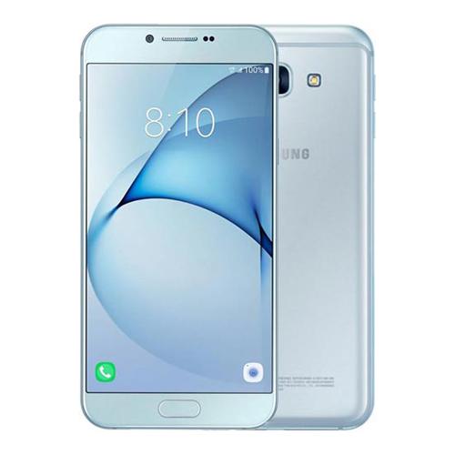 SAMSUNG SM-A810F Galaxy A8 (2016)